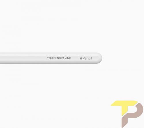 Bút cảm ứng Apple PEN 2