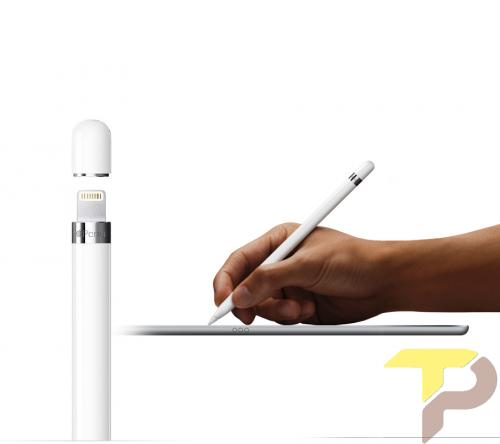 Apple Pen 1 New
