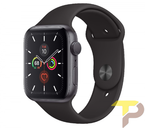 Apple Watch SE 40mm GPS