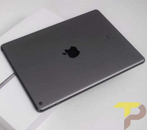 iPad Gen 8 128GB Wifi giá tốt tại Đà Nẵng