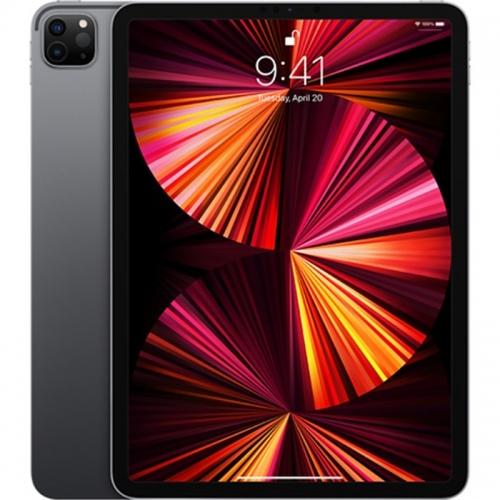 iPad Pro 11 2021 M1 Wi-Fi 128GB giá tốt nhất Đà Nẵng hiện nay