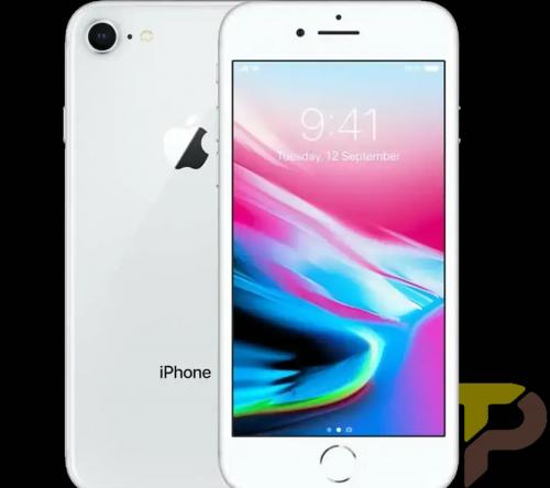 iPhone 8 64Gb máy cũ