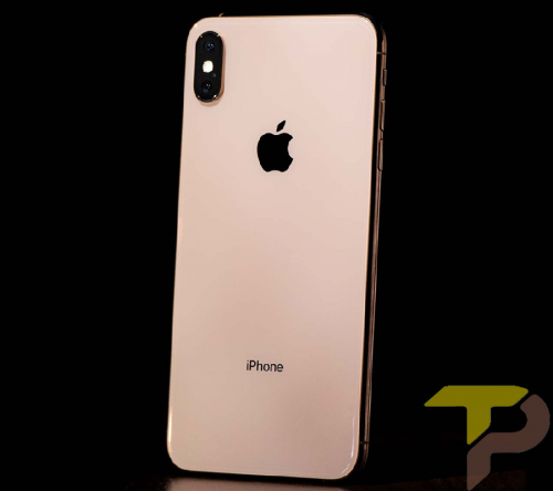 iPhone Xsmax giá bao nhiêu mua ở đâu uy tín tại Đà Nẵng