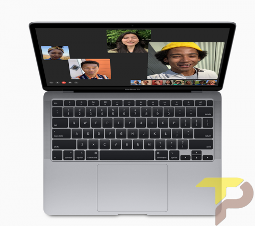 Macbook Air M1 2020 256GB